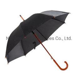 전문 맞춤형 광고 우산 OEM