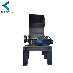 Rondella di attrito in plastica ad alta velocità Cina rondella di attrito in pellicola di plastica Rondella di attrito in scaglie PET