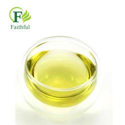 Dl-Alpha-tocoferolo CAS 10191-41-0//squalene CAS 111-02-4//olio di vitamina e CAS 59-02-9//olio di zenzero CAS 8007-08-7/olio di astaxantina CAS 472-61-7//CAS 150-86-7 Phytol