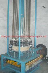 Helle helle GLS Glasbirnen-Maschine der Maschinen-LED