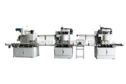 18L высокое качество автоматической площади оборудование