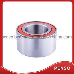 الصين تزود محور العجلة عالية الجودة Dac356535 VW الجزء