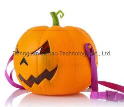 Secchio in plastica Halloween per contenitore per alimenti
