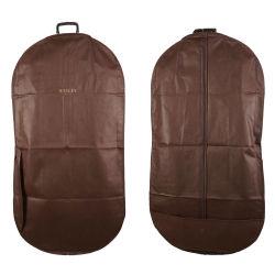 Eco PEVA promocionais respirável Beca vestir roupa cobrir