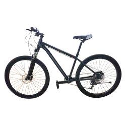 La ciudad de 26 pulgadas de la luz de la montaña de carretera Bicicletas de adulto de peso