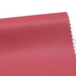2021 China Mode Leder glänzend Laser Synthetisch Kunstleder Für Damen Tasche