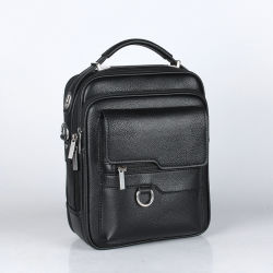 Lapolar Customized Man Computer Business Bag Brieftasche Großhändler