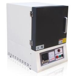 1200c 高純度セラミック加熱焼結マフラー( STM-8-12 )