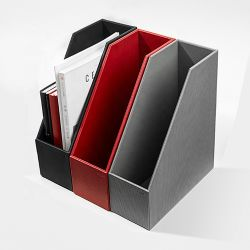 Управление канцелярские регистрации документа из натуральной кожи вертикальная стойка журнал владельца файла данные органайзера