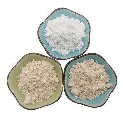 Fabricant de la diatomite d'alimentation, poudre pour engrais agricole