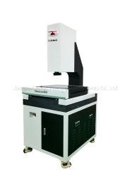 Präzisionsprüfmaschine für 2D und Batch-Messung Newton 400
