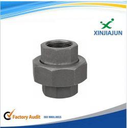 Precision Metal SUS en laiton Al Tournage CNC//machines de fraisage de pièces de tours d'usinage CNC Système de joints de diaphragme
