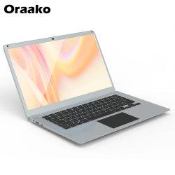 하드 드라이브 도매 스쿨 학생 노트북 사용자 지정 초박형 중국에서 가장 저렴한 14인치 노트북