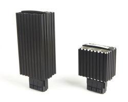 자동화 광산 신규 에너지 의료 유틸리티 산업 기계 전기 패널 엔클로저 전기 히터 쿨러 PTC 히터