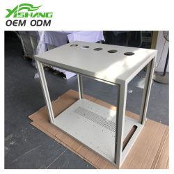 Для использования вне помещений для использования внутри помещений низкое напряжение температуры элеватора под контролем влажности электрические шкафы распределения