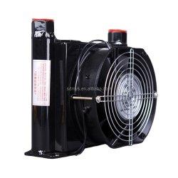 Af0510t Calefacción radiador de aluminio fabricado en China