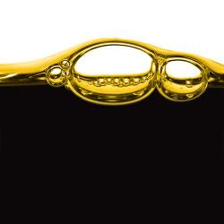 N-Octylferrocene используйте в бензине / расход топлива
