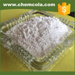 Qualitäts-weißes Melamin-Puder 99.8%