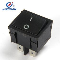 Kcd2-501/4P Cordon d'extension de l'interrupteur à bascule de l'interrupteur à bascule de l'Ebay