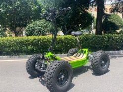 6000W 60V 電気 ATV 四輪バイクオフロード電気スクーター電気 ATV の中国の卸し売り
