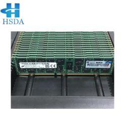 708641-B21 HP 16 ГБ Dual Rankx4 PC3-14900r (DDR3-1866) Recc Memory (Recc)