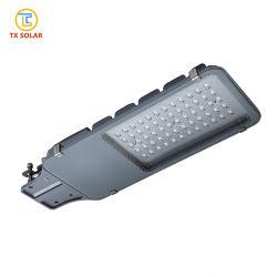 Rue lumière LED haute Lumens 30W 40W 60W 80W 100W 120W 150W 200W