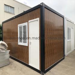 Diseños Gratis Casa contenedor Modular/Océano Casa contenedor personalizado