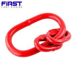 Comercio al por mayor de alta calidad personalizado un-346 /forjado/Redondo /General Master Link
