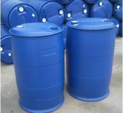 Propyl Hydroxyl Sultaine CAS Nr 501-30-4 Lhsb van Lauramido