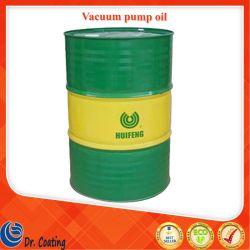 Высокое качество Шанхай Huifeng серии Hfv № 100-No. 150 вакуумного насоса масла 200 л упаковке
