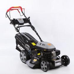Briggs Motor de giro cero de 20 pulgadas Cortadora de Césped de equitación cortadora de césped de gasolina