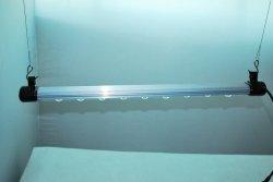 120см 55W-70W LED Аквариум/расти бар лампа