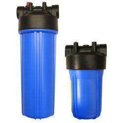 Dsola 무료 샘플 물 필터 산업용