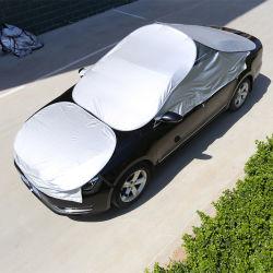 Commerce de gros de l'argent Sunproof étanche universel Auto tente de toit escamotable
