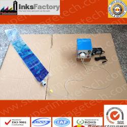 Мини-Ink заполнения машины для брата Gt мешки с чернилами