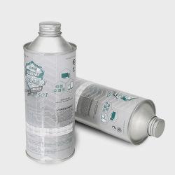 Yihua placa sin plomo de agua de lavado ecológico de placa de circuito de telefonía móvil la limpieza de filtro de flujo de resina