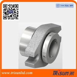 مانع التسرب الميكانيكي Tsc-A01 مانع تسرب خرطوشة واحدة (AESSEAL ACONII)