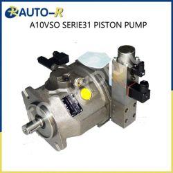 Pelle Rexroth A10VSO140/31 Pompe à piston hydraulique variable