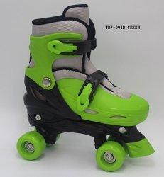 Четыре ролика скейт для ребенка с лучшим соотношением цена