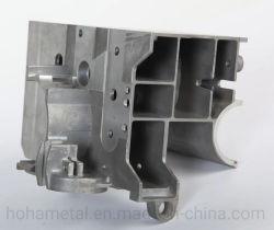 La precisión de cobre/zinc magnesio/aluminio//// Lead-Tin Plomo Estaño de aleación de moldeado a presión
