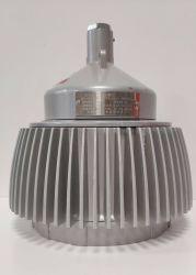 De Post van de benzine/de Chemische Industriële Verlichting van de Installatie/van de Mijnbouw: 100W 9000lm AC90-265V 3000K-6500K 50000hrs, LEIDEN Explosiebestendig Licht