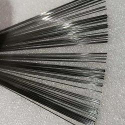 Niti Nitinol magische Form-Speicher-Legierung 0.5-2mm des Draht-SMA