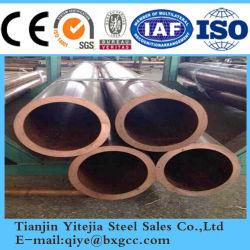 銅のニッケル合金の管の価格(C1100、C1011、C1020、T1のT2、Tu1、Tu2、Tp1、Tp2)