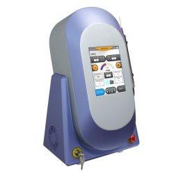 weiche Laser-Doppelwellenlänge-zahnmedizinischer Dioden-Laser des Gewebe-810nm/980nm