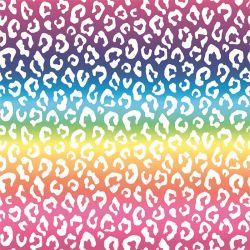 デジタル印刷ファブリック用シルクテキスタイル (TLD-0024)