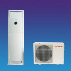 18000BTU R22 2HP Conditionneur Climatisation permanent de plancher