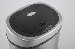 Acero inoxidable 2017 Sensor de infrarrojos automático de bandeja para la venta