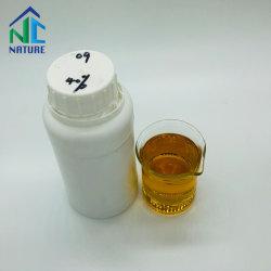 具体的で、よい暴落の保持のタイプPolycarboxylate PCEのためのPolycarboxylateの添加物