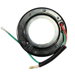 Nieuw Model voor de Koppeling van de Compressor van de Auto met Ts16949: 2002