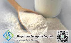 Haute qualité érythorbate de sodium en poudre de qualité alimentaire